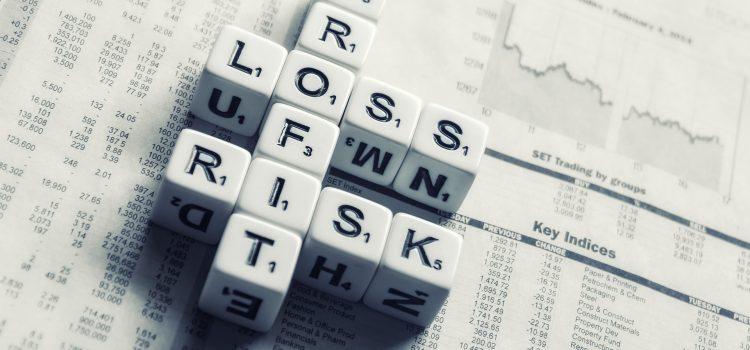 Kinds of Risk