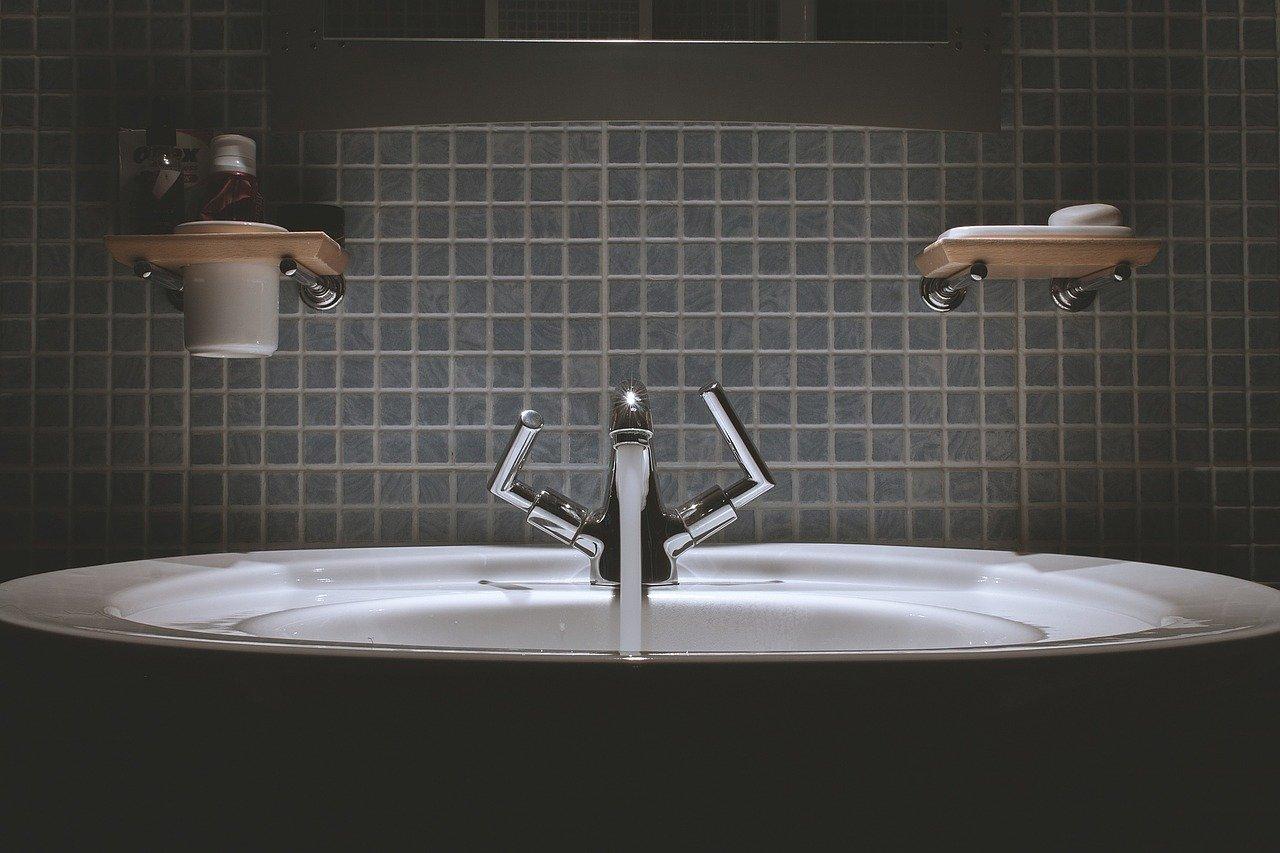 Choosing the correct Backsplash for Your room