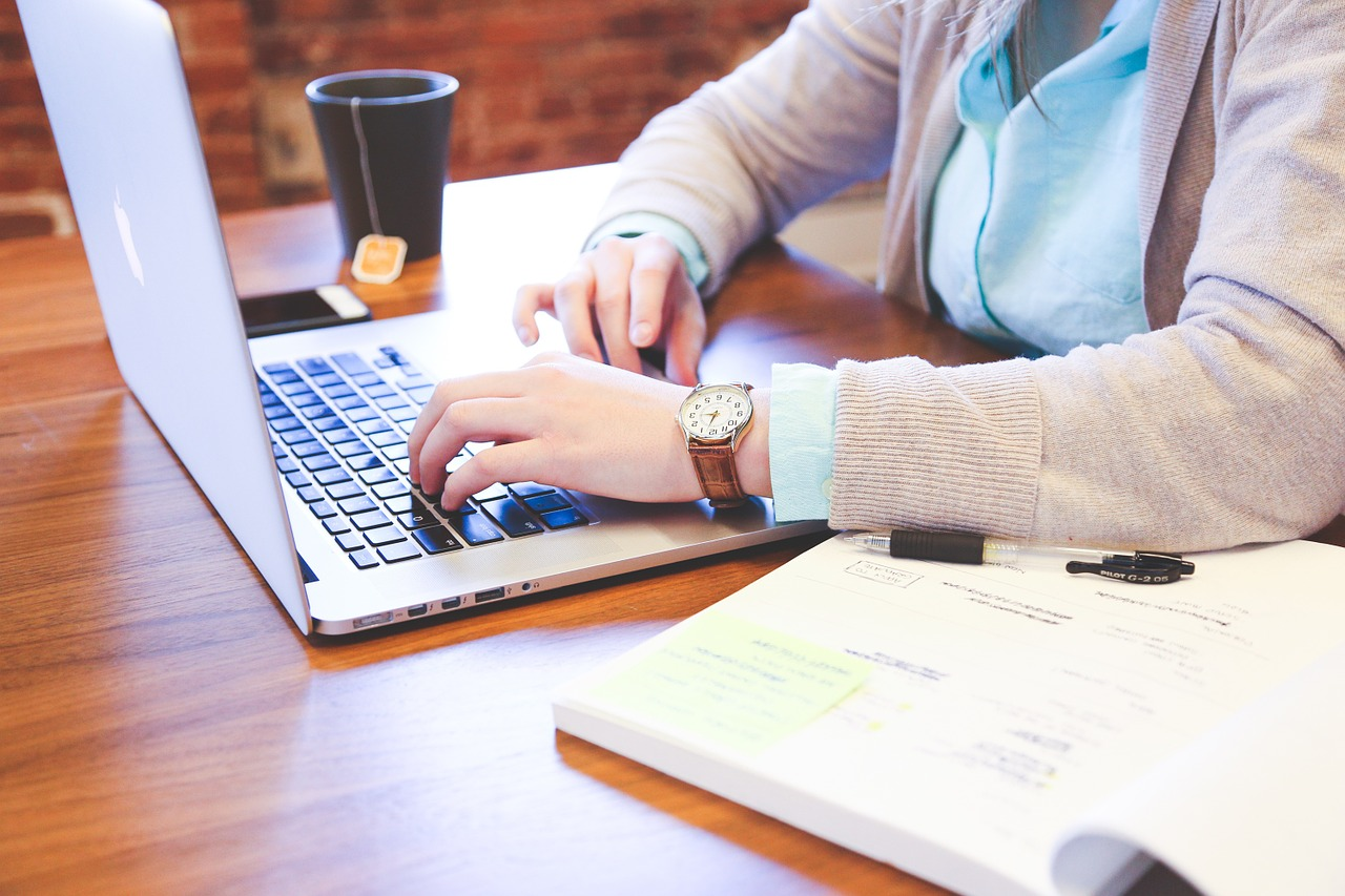 Editing and Proofreading Services Designed to form Your Essay good