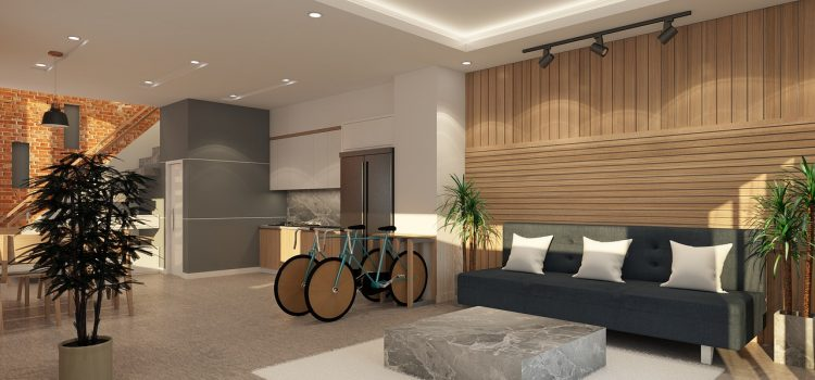 Different Interiorstyledesignsfor Your Home